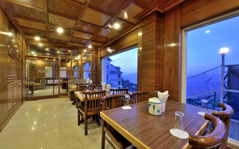 Galleu Hill Resorts-image-2